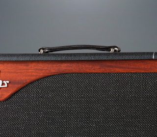 Suhr by Celestion