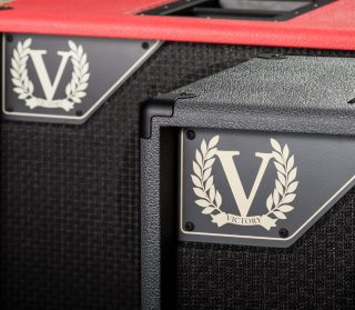 Victory Amplification
